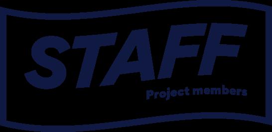 STAFF Project members