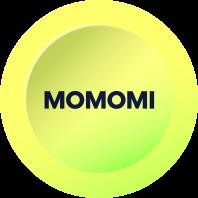 MOMOMI