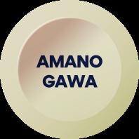 AMANOGAWA