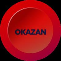 OKAZAN
